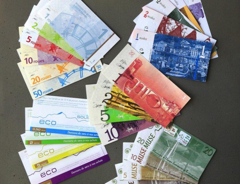 monnaie-locale